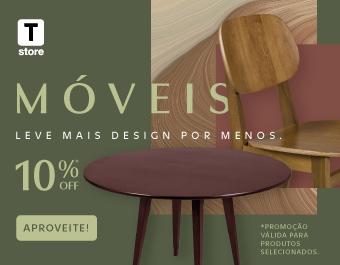 M Banner 2 - Mesas e Cadeiras