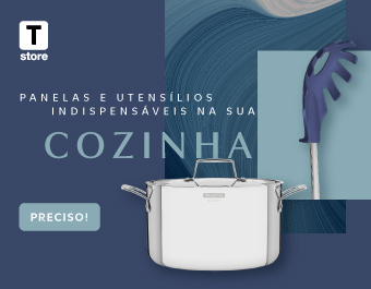 M Banner 6 - Cozinha - Panelas e Utensílios