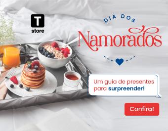 M Banner 3 - Dia Dos Namorados