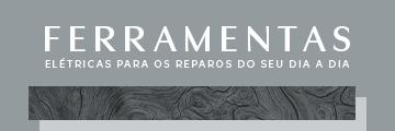 FERRAMENTAS ELETRICAS M