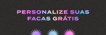 FACAS COZINHA M