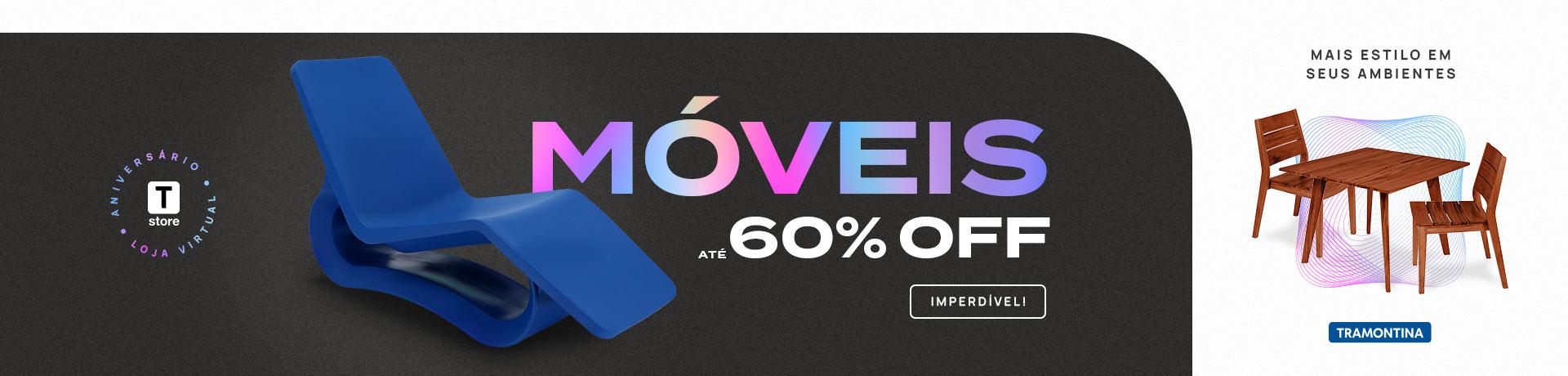 Banner - 7 Moveis