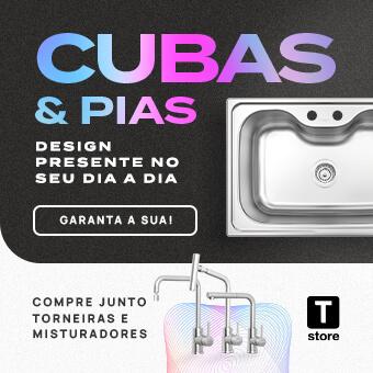 M Banner - 8 Cubas