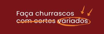 Churrasco M
