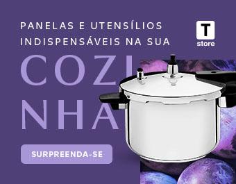 CA 10/21 - M Banner Cozinha