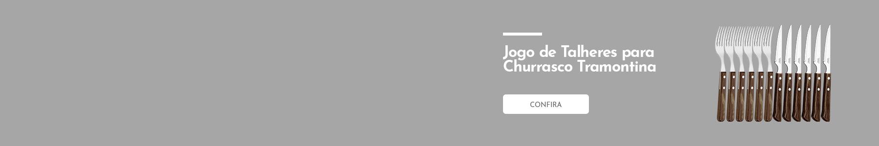 Carrossel Categoria - 3 banner