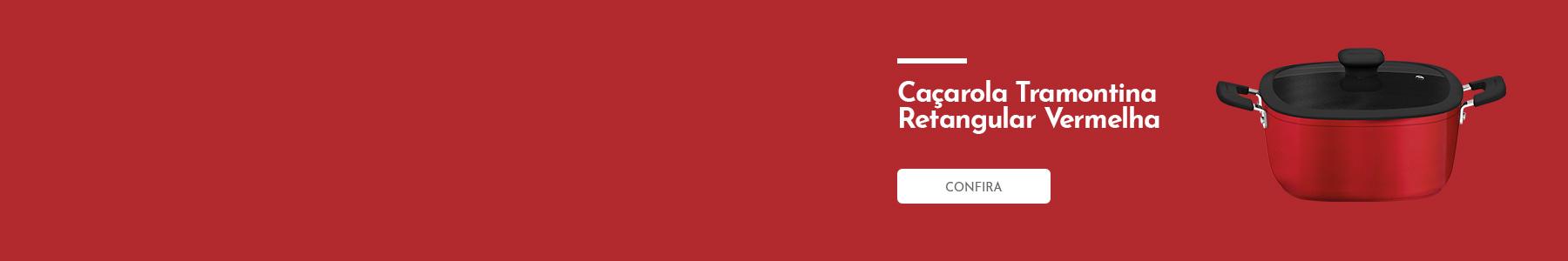 Carrossel Categoria - 1 banner