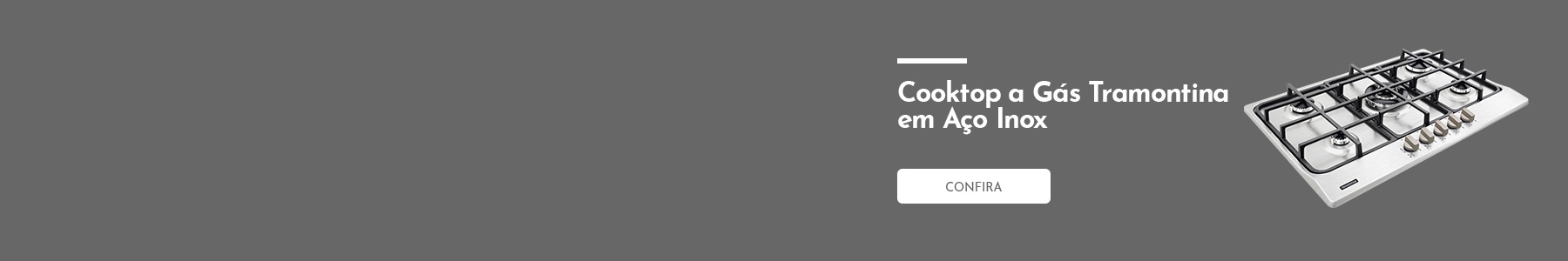 Carrossel Categoria - 2 banner