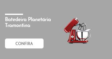Carrossel Categoria - 3 banner mobile