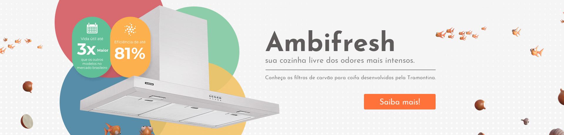 ambifresh