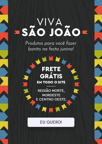 São João