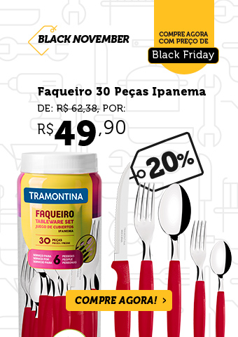B6 Ipanema