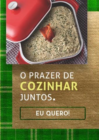 AM2- Cozinha