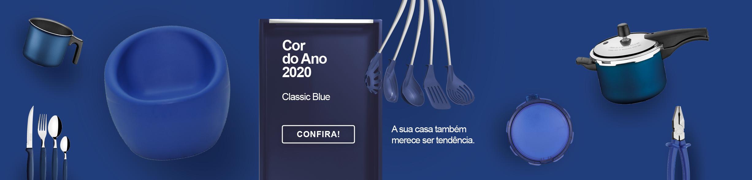 B-Azul