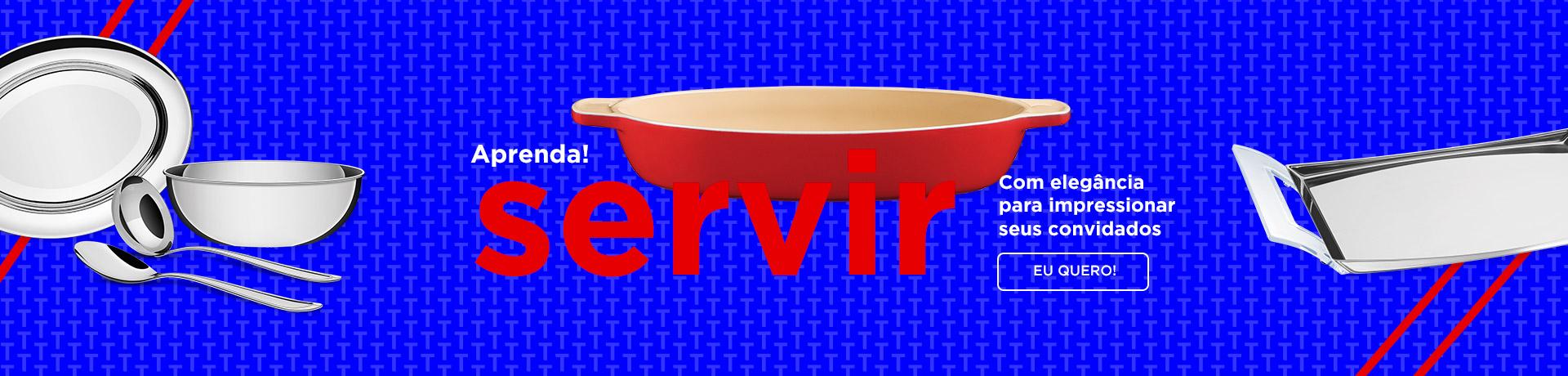 A6- Servir