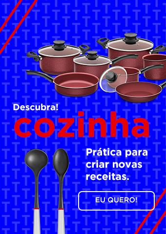 AM4 - Cozinha