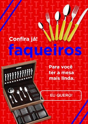 AM5- Faqueiros