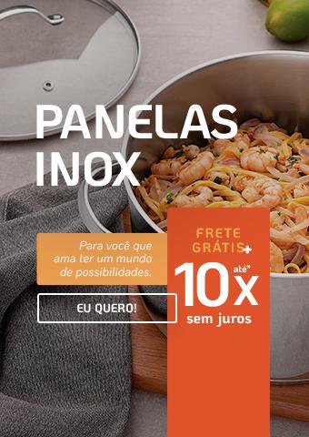 Inox M