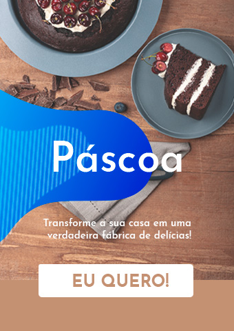 04-Pascoa