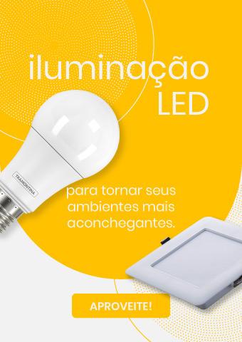 M Lampada