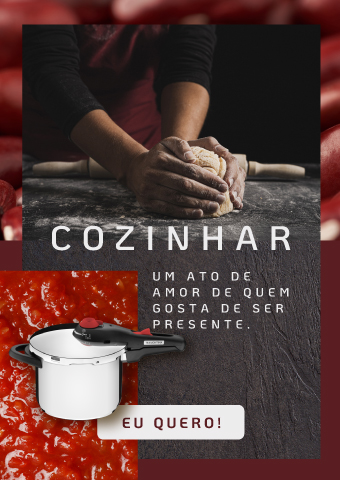 M B3-Cozinhar
