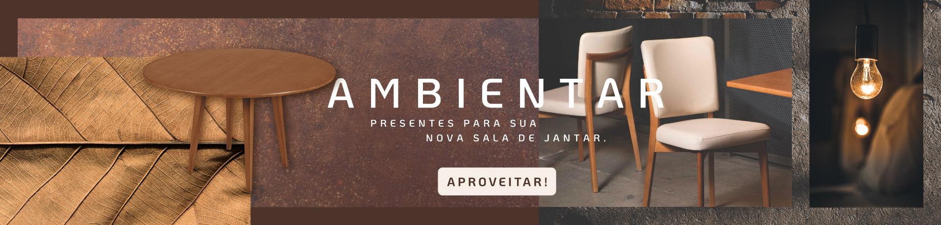 B4-Ambientar