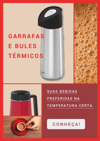 M B8-Garrafa-Termicas